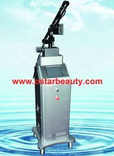 co2 laser warts removal machine