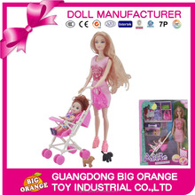 Nude Doll for Shop Import Toys Directly from China