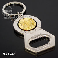 Bottle Opener with Counter