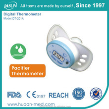 Fever Warning Wireless Baby Thermometer