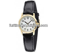 classical style watch classic leather watch watch men classic