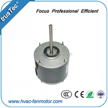 12v brushless dc fan motor