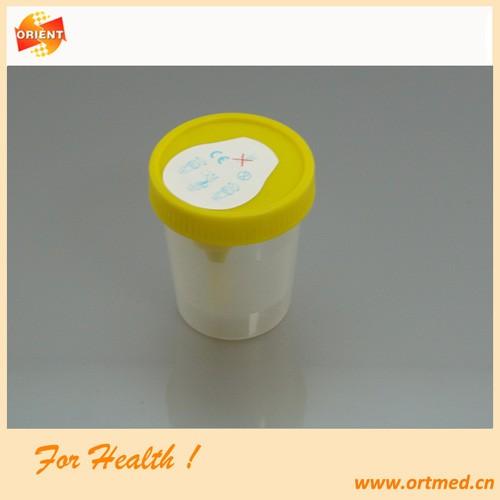18.100ml vacuum urine container.jpg