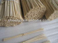 2013 NEW Bamboo Leaves SCENTED oils REEDS oil Home Fragrance Reed STICKS Diffuser