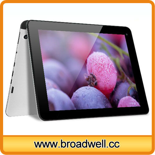 9.7 inch HD 1GB Memory Built-in 3G, GPS Bluetooth Android 4.2 Quad Core Tablet PC Free Download Games for Tablet PC