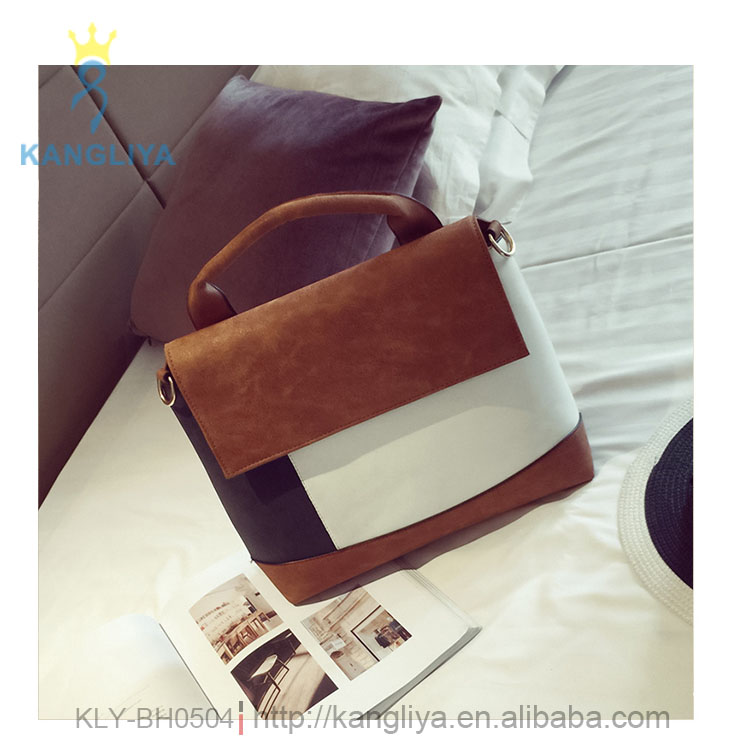 Guangzhou direct handbag factory, wholesale price bulk bags, ladies vintage hand bag