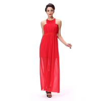 Low Price Nice Evening Dress For Woman