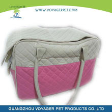 Lovoyager new soft oxgord pet carrier mixed size and color