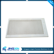 JINGXIN ODM OEM Cnc Machined Aluminum Parts 2014 New Products On Market