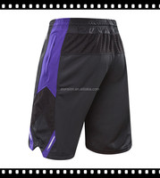 Wholesale Fashion Hot Men Casual Sport Shorts With pockets short for men