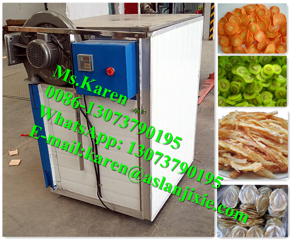 Solar vegetable dryer / Solar fruit drying machine / Food solar dryer machine