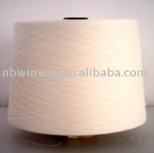 100% linen/flax knitting/weaving yarn