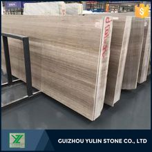 Design hot sell homogeneous marble slab