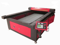 New products to sell label laser cutting machine from chinese wholesaler
