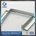 Customized Galvanised Frame