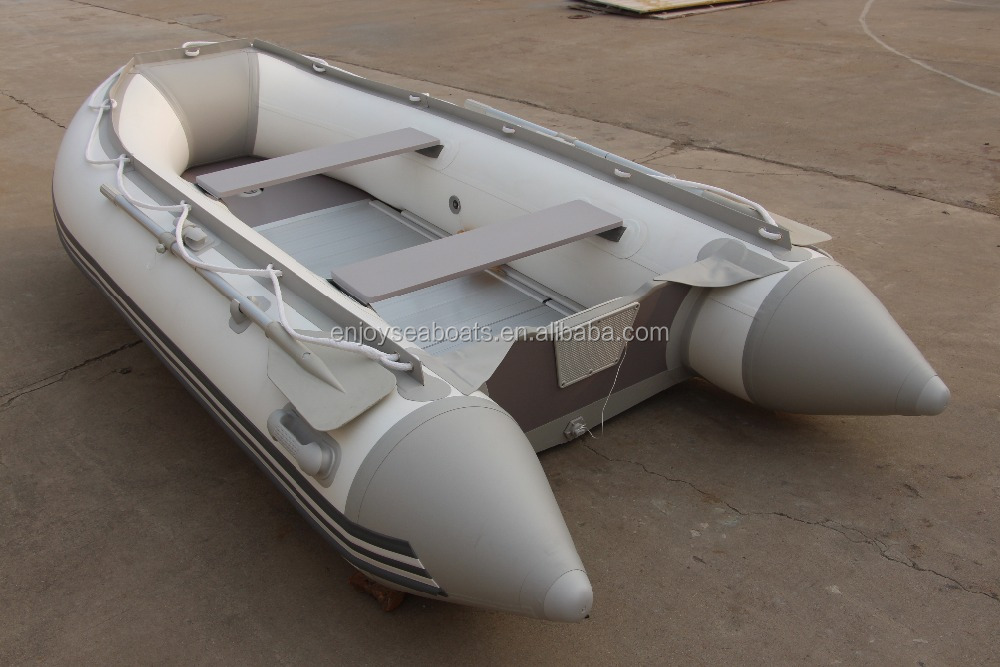 лодки надувные с производителя корея