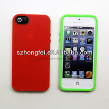 "fashion tpu case for iphone 5 cell phone tpu case for iphone 5"" cell phone tpu case for iphone 5"