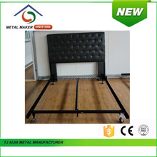 extra strong bed frame / chinese beds / metal bed frames manufacturers