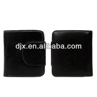 2014 cool design wallet with gps factory