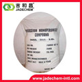 Agriculture bottom water improver potassium monopersulfate compound 70693-62-8