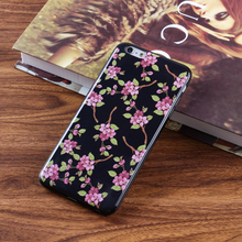 ODM OEM Customized Cell Mobile Smart Phone Common IMD Tpu Wholesale Cellphone Case