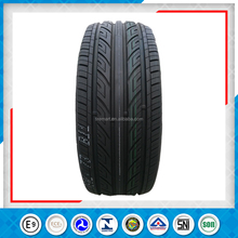 high performance passenger car tyre china factory for sale