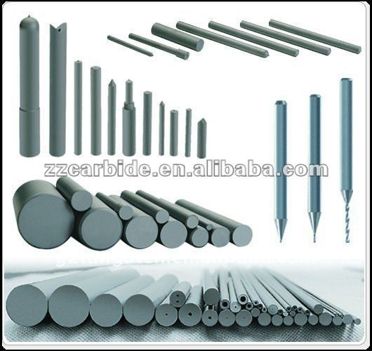New design paperboard tungsten carbide circular knife for wholesales
