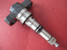 High Quality Diesel Fuel pump Plunger X170S