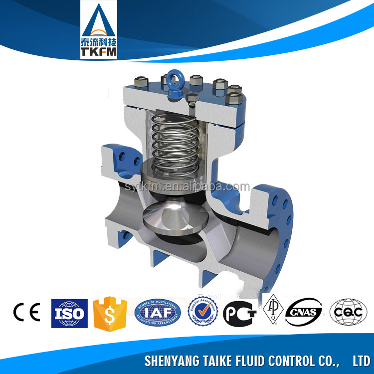 High demand import products flap check valve import China goods