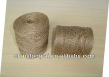 herringbone tape 1mm pe cheap twine/rope /fishing twine