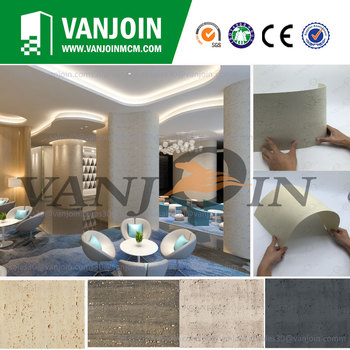 Factory Good Quality Soft MCM Outdoor Wall Tile