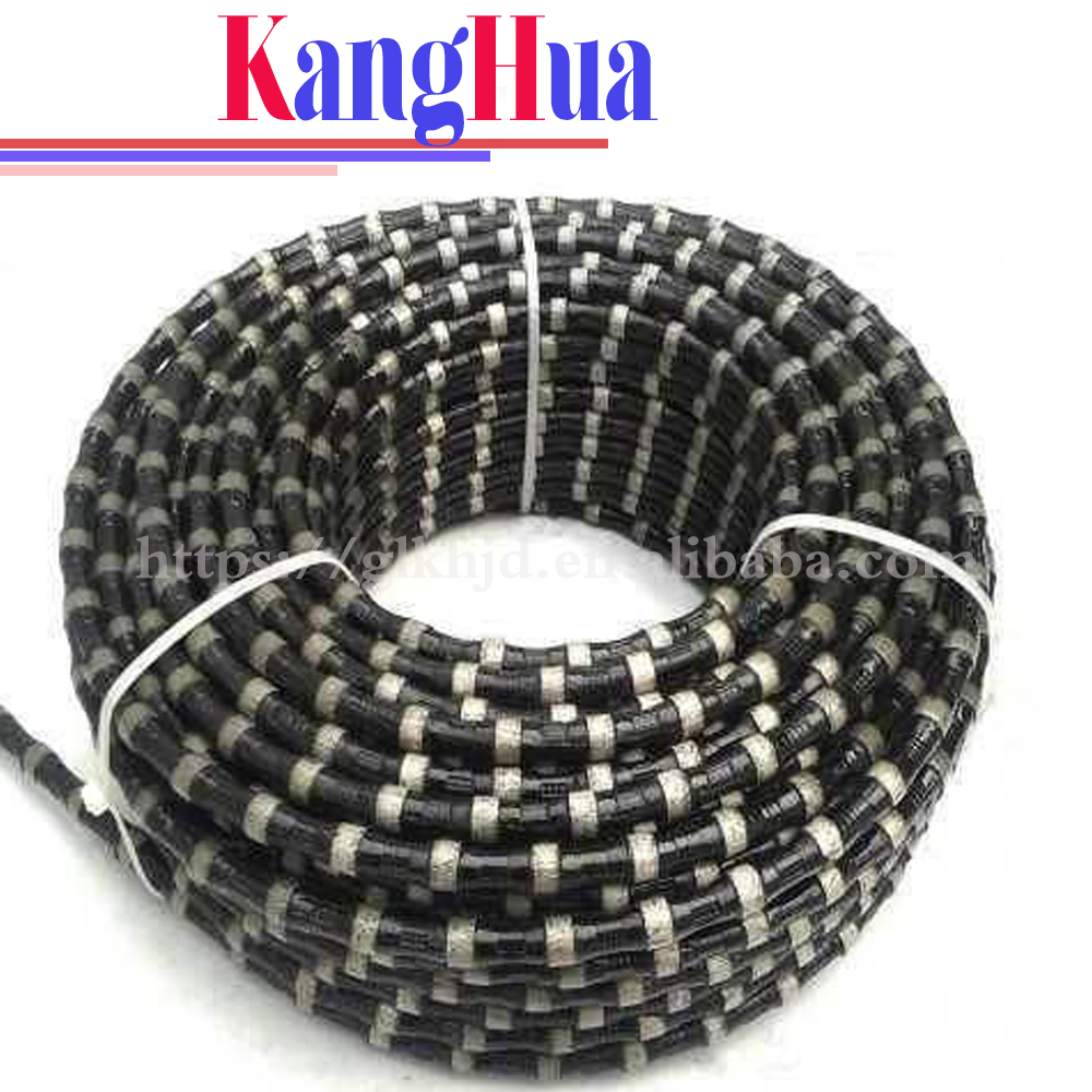 Colorful Wachs Diamond Wire Saw Picture Collection - Electrical ...
