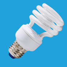 New products E27 B22 T5 T6 T7 energy saving lamp plant growing cfl light energy saver bulb prices