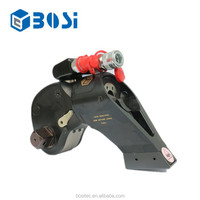 BOSI brand BS-8 square drive hydraulic torque wrench tools