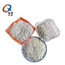 industrial grade chemical catalyst waste oil refining catalyst