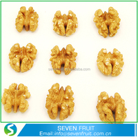 Chinese High Quality New Crop Walnut