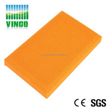 Sound absorbing boards Fireproof Wall panel Home theater system prices