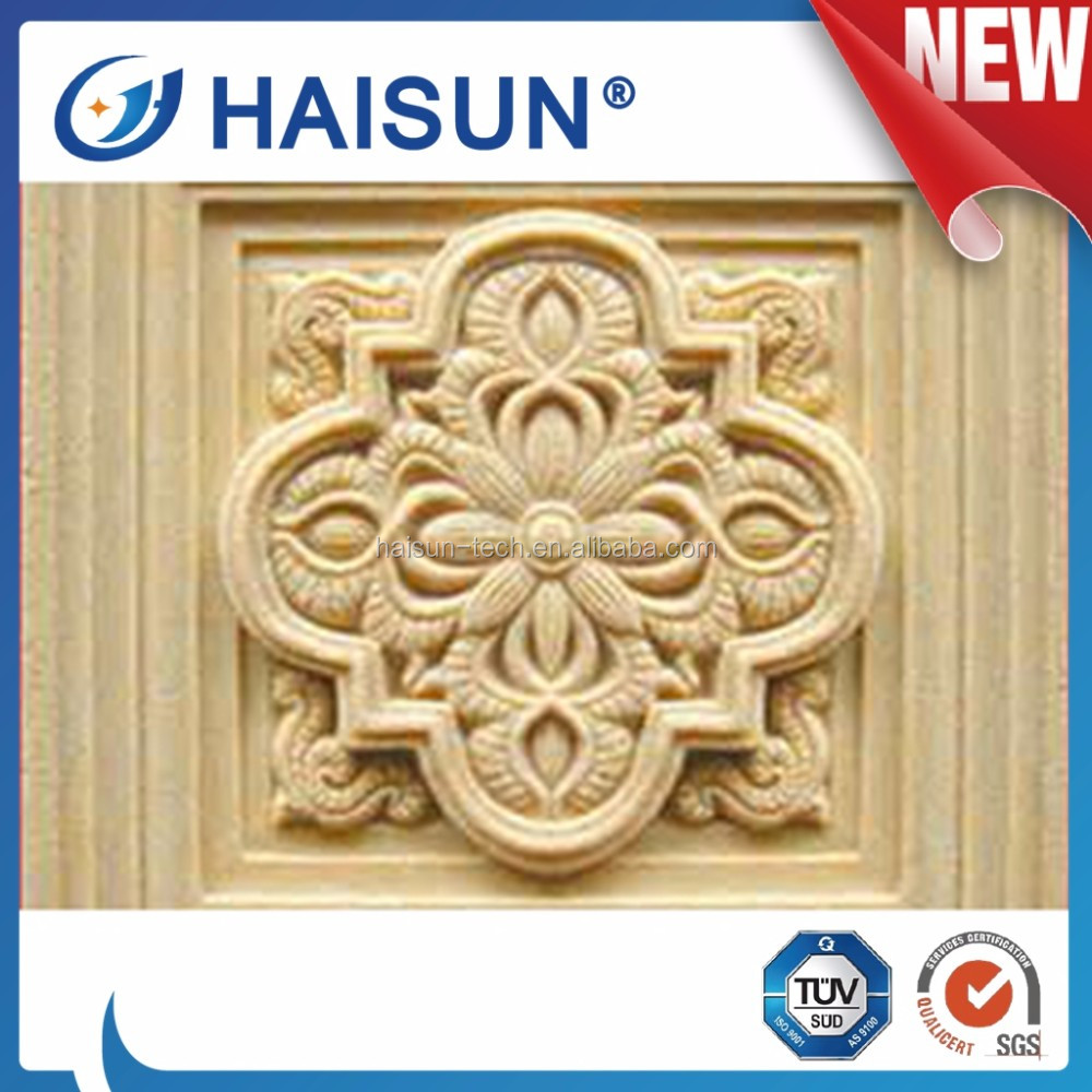 Wholesale decorative material wall hanging - Online Buy Best ...