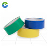 Fastness To Fading Waterproof Butyl Tape