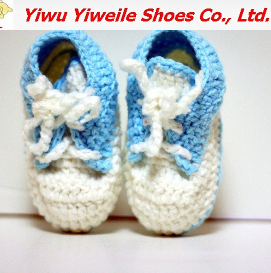 wholesale soft sole baby leather shoe soles to buy summer baby won shoes