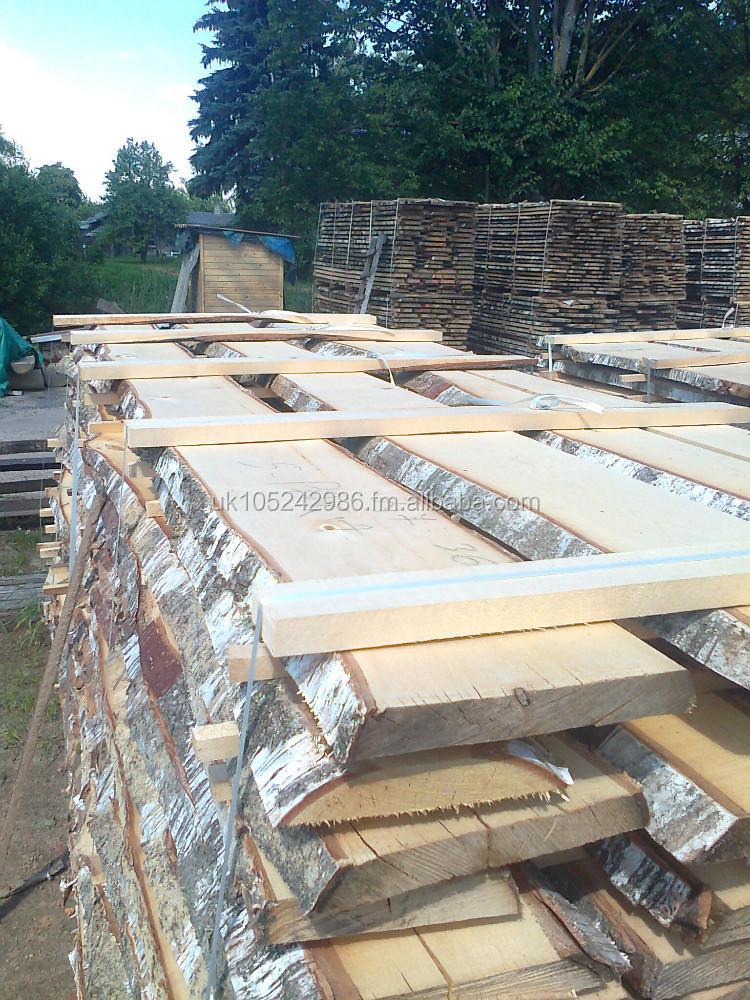 Troncos de madera de abedul tableros de madera s lidos - Madera de abedul ...