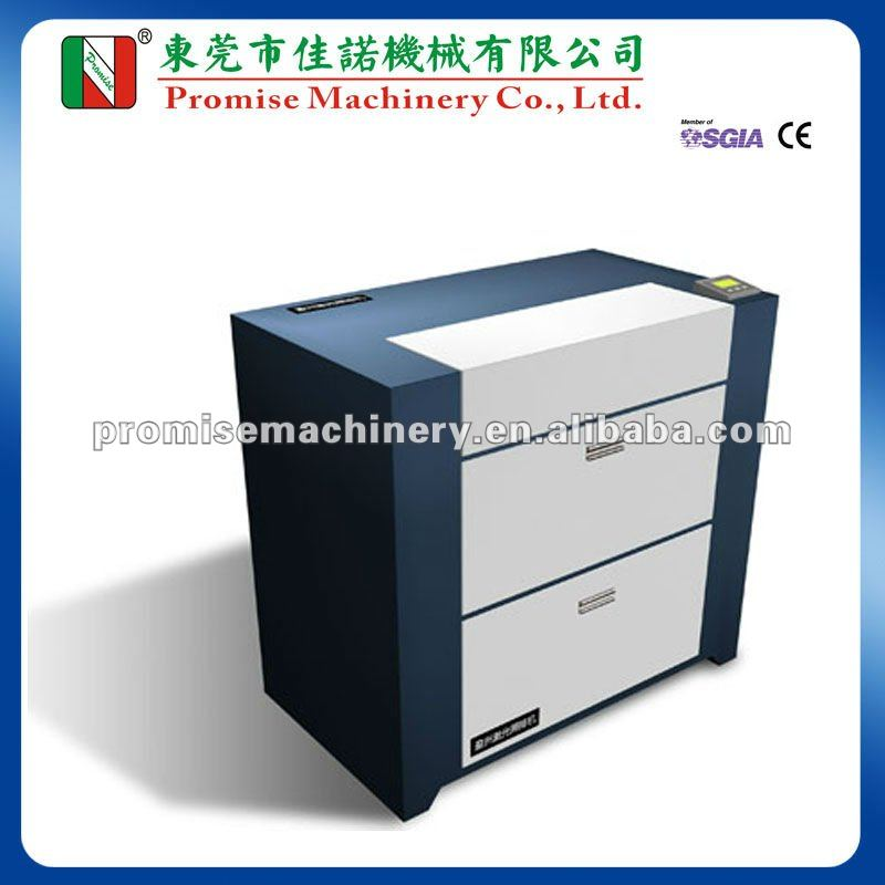 JN-LF510W Laser Imagesetter for Film Output