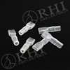 DR 187-25 fuse end cap wire sleeves electrical waterproof wire cap