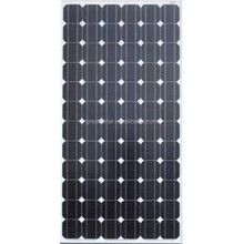 Factory price!! Monocrystalline silicon solar PV module 285W, photovolatic solar panels, mainly OEM/ODM, cheap price per watt