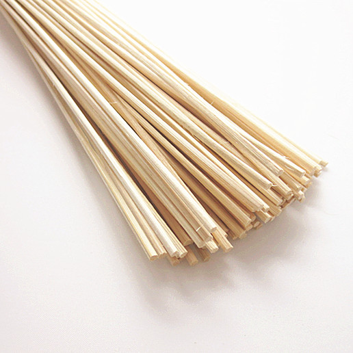 various sizes fragrance bamboo rattan sticks