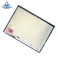 Mobile phone spare part factory wholesale LCD Touch Screen for surface book 2