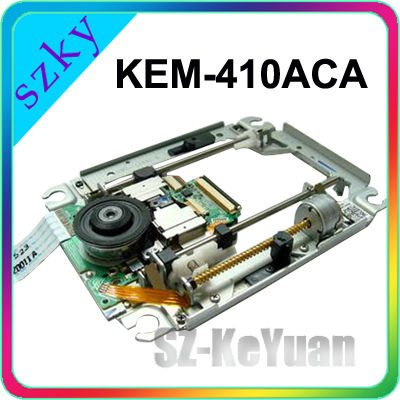 Original replacement for PS3 laser lens KEM 410ACA