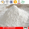 Professional manufacturer supply best price white pigment raw material titanium dioxide for pigment