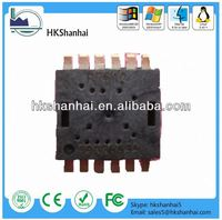 2014 hot sell cheap price high quality new la79b-1 xgxx-s2-pf ic 7512 chip