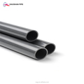 Free sample high pressure water pipe black PVC pipe